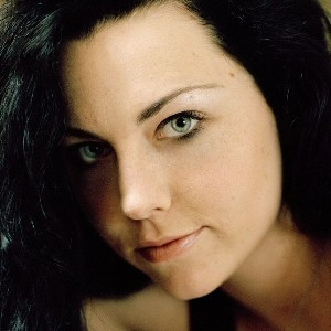 Amy_Lee_gal(1).jpg