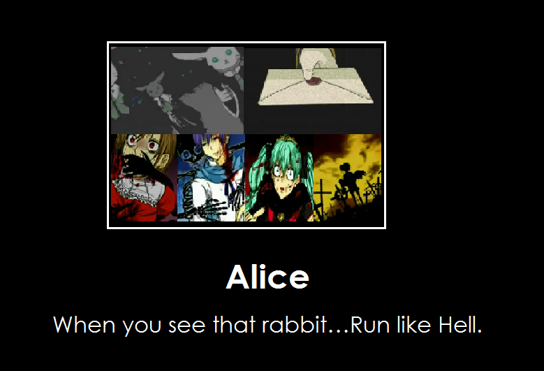 AliceMotivationalPicture.png