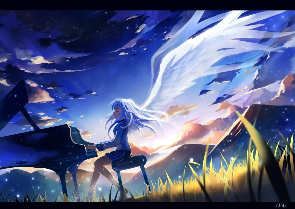 Angel-Piano.jpg