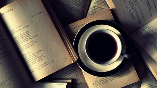 book-coffee.jpg
