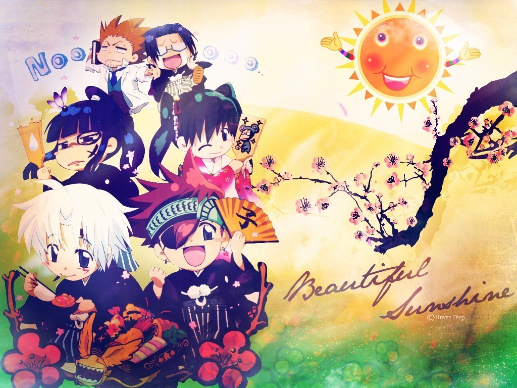 D_Gray-man_Wallpaper.jpg