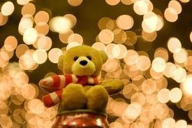 ChristmasBearPic