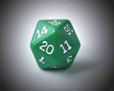 20-sided-dice.jpg