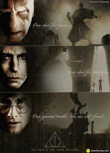 death-friend-love-power-severus-snape-Fa