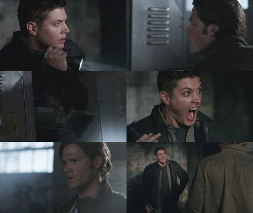 spn.png