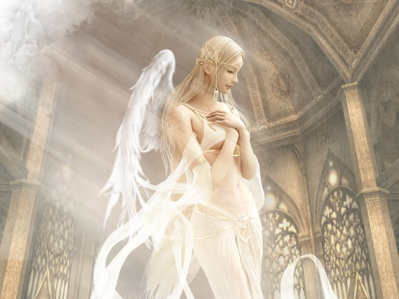 Gothic_Angel_White.jpg