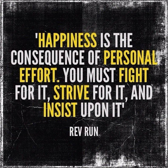 happiness-quote-rev-run.jpg