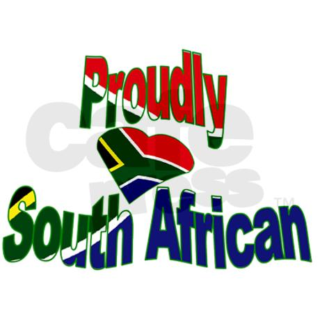 proudly_south_african_rectangle_sticker.
