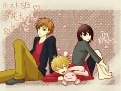 Ouran_High_School_Host_Club_240_1341840.