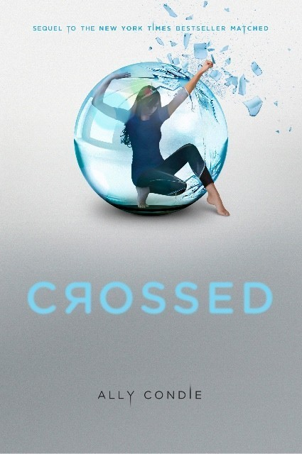 crossed-ally-condie-book-cover.jpg