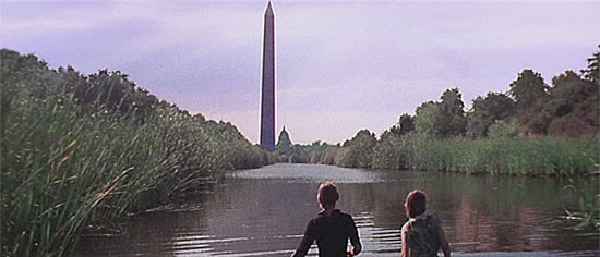 LogansRun-WashingtonMonument-web.jpg