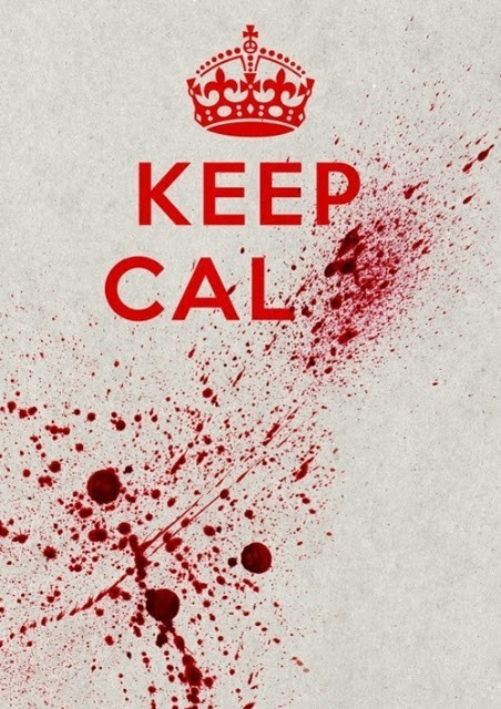 keep-calm-blood-splatter.jpg