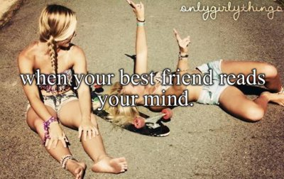 best-friend-girly-things-quote-Favim_com