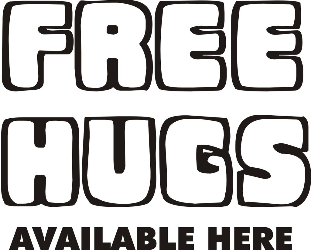 free-hugs-available-here-t-shirt-77-p.jp