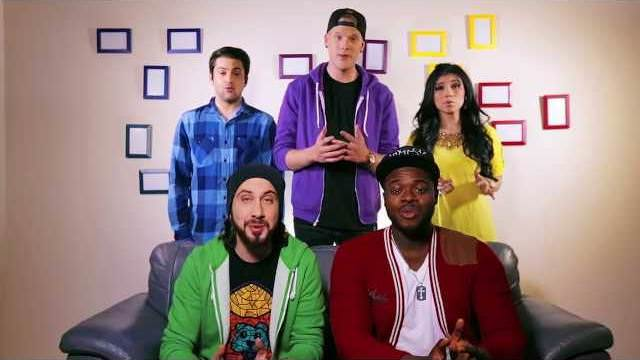 Pentatonix-I-Need-Your-Love-Calvin-Harri