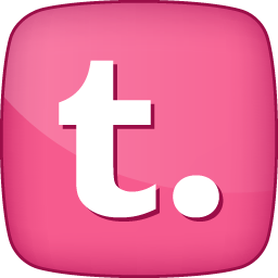 Active-Tumblr-icon.png