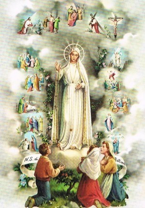 our-lady-of-fatima.jpg