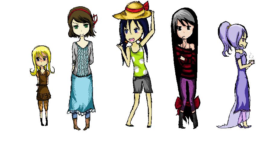 characters(1).png
