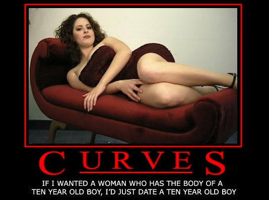 demotivational-posters-curves.jpg