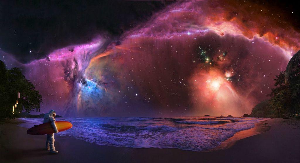 Space(2).jpg