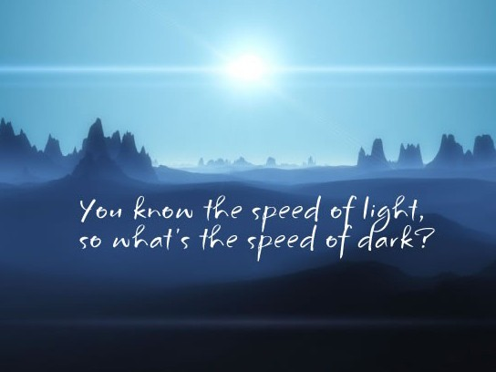 light-quotes-2.jpg