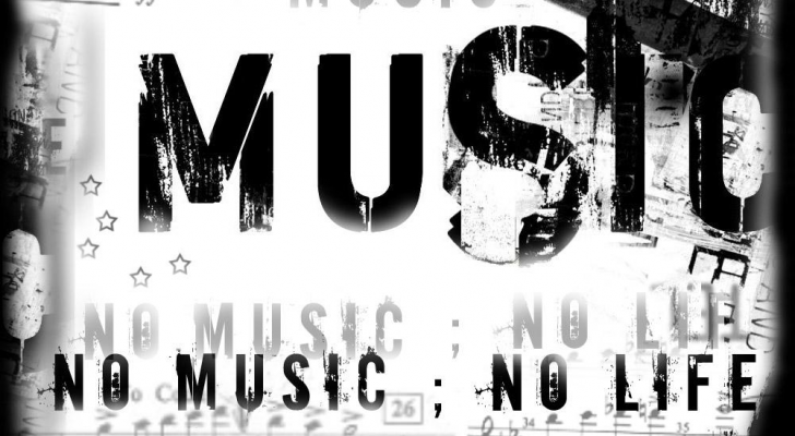 no_music(1).png
