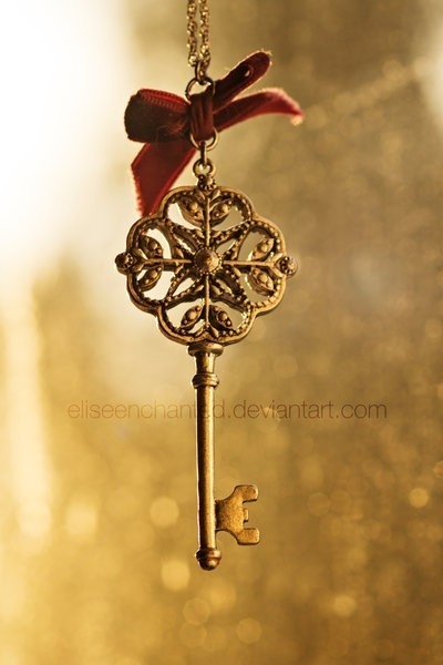 key_to_light_by_eliseenchanted-d56f44u.j
