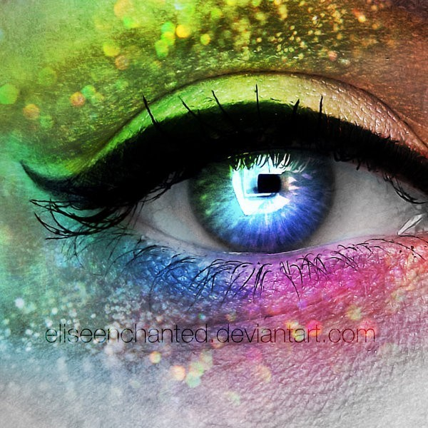 rainbow_reality_by_eliseenchanted-d57fp8