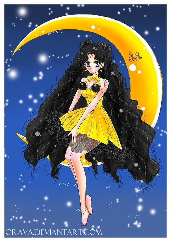 Sailor_Moon___Luna_by_Orava.jpg