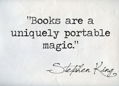 stephen-king-quotes-books-are-a-uniquely