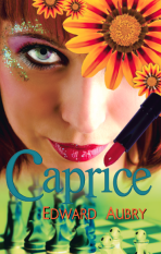 Caprice by Edward Aubry