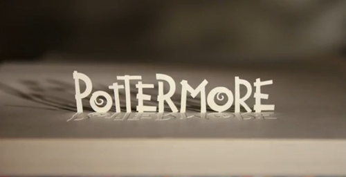 pottermore_01_large.png