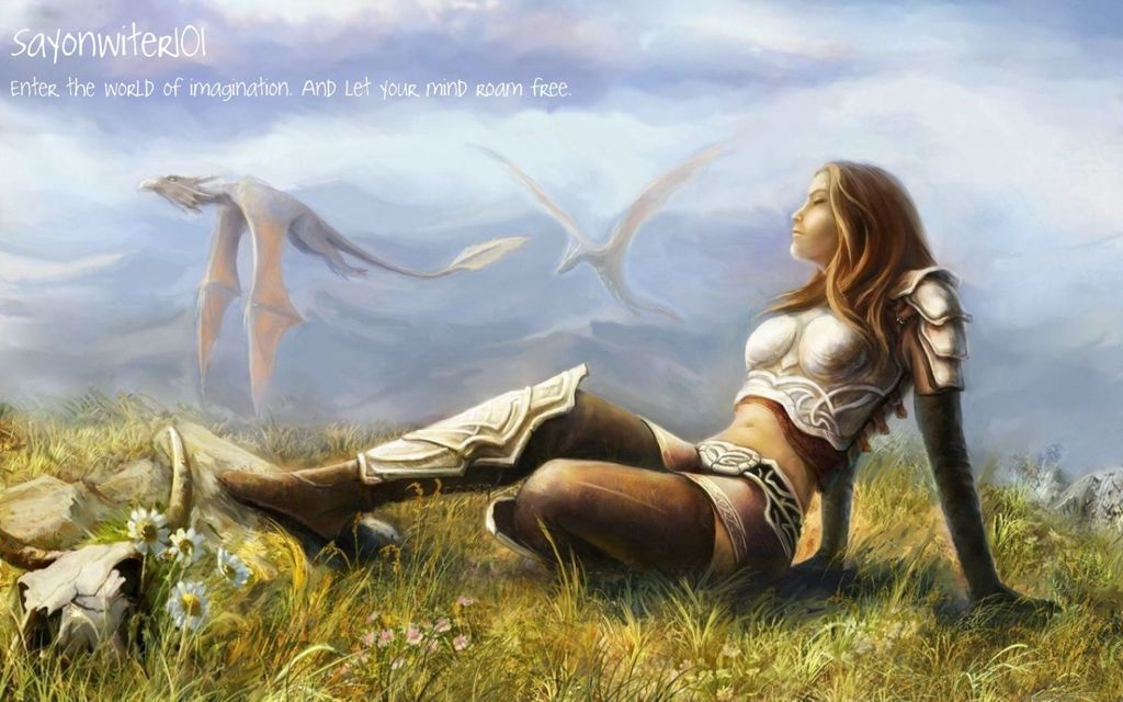 girl-warrior-dragons-001.jpg