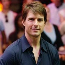 Tom-Cruise-Asked-Kanye-West-to-Compose-f