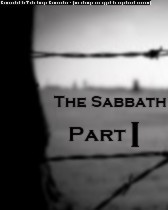 The_Sabbath_Official_part_1JPG.jpg