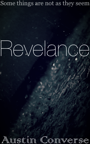revelanceofficialcover.png
