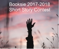 Booksie 2017-2018 Short Story Contest