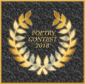 The Booksie 2018 Poetry Contest