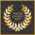 The Booksie 2020 Poetry Contest