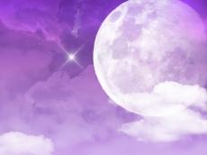 Purple Skies Publishing