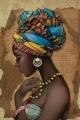 African Romance Stories