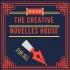 Creative Novelles