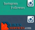 Buy Likes Services LLC