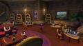 Silvermoon Lounge