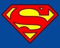 Superman/Smallville House