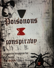 Poisonous Conspiracy