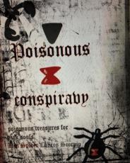 Poisonous Conspiracy