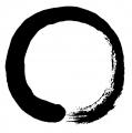 Writing Circle