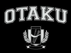 Otaku's United