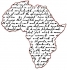 We love African Writers